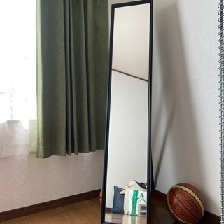 【直接引き取りに来て頂ける方限定】IKEA FLAKNAN…