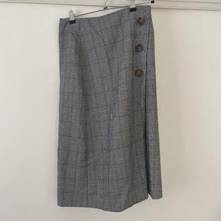 【ネット決済】【セット】スカート3セット!美品あり!