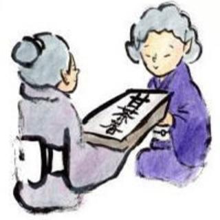 淡路島ランチ幸せのパンケーキの後にはチソウギャラリー