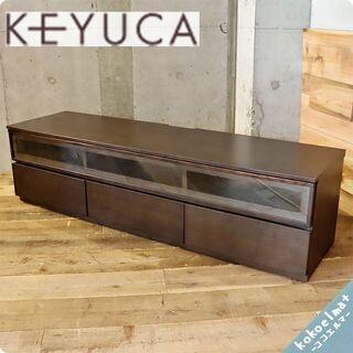 KEYUCA(ケユカ)で取り扱われていた、クリエTVボードです。...