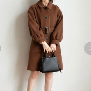 Heatherのコートほぼ新品★