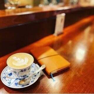【ビジネス不可】11/12(金)10:30 友達作りカフェ会《池...