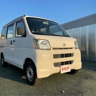 🉐タイムセール【支払い総額19万円】車検令和4年8月21日H18...