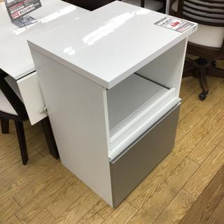 KJ-42【ご来店頂ける方限定】キッチンカウンター 570