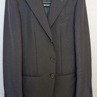 ユナイテッドアローズ スーツ (ブラック/42)