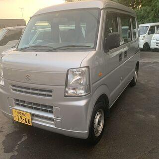 乗って帰れます:総額23万円:車検R5年10月28日まで:平成2...