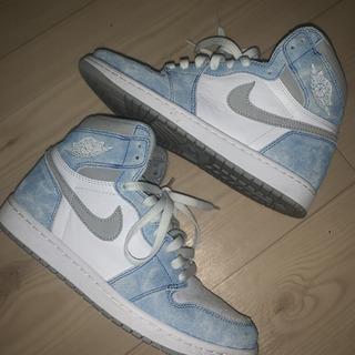 【ネット決済】 Nike Air Jordan 1 High O...