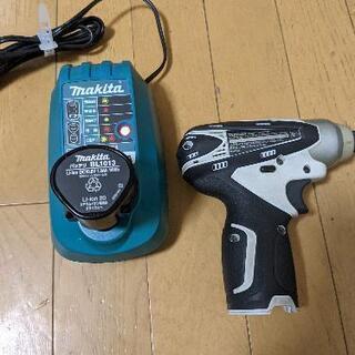 生活家電(洗濯機・炊飯器) 電動工具(インパクトドライバー…