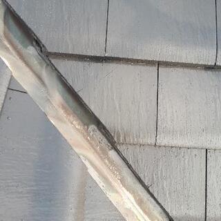 台風対策、雨漏り、漆喰工事にお困りの方