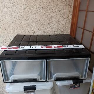 収納ケース 収納ボックス