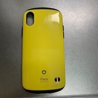 iFace iPhonex スマホケース