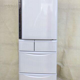Panasonic パナソニック ノンフロン 5ドア冷凍冷蔵庫 ...