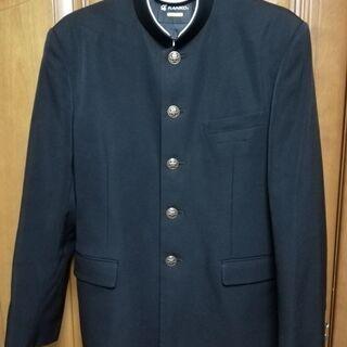 KANKO標準型/学生服