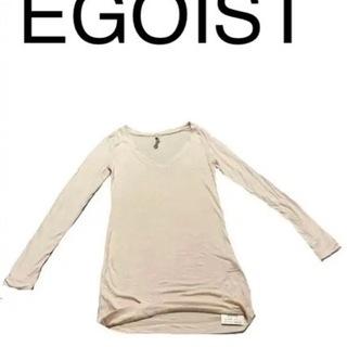 定価5145円 EGOIST