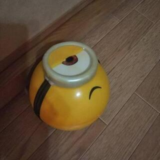 ミニオンズ ボール