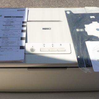 ☆エプソン EPSON PX-1004 A3ノビ インクジェット...