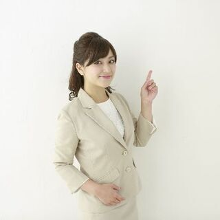 【急募】◆簡単チェック事務◆新横浜◆時給1210円+交通費(YO...