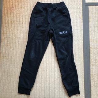 【差し上げます】男児パンツ(size150)