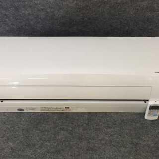 2019年製 コロナ 冷暖房 6畳用 CSH-N2219R…