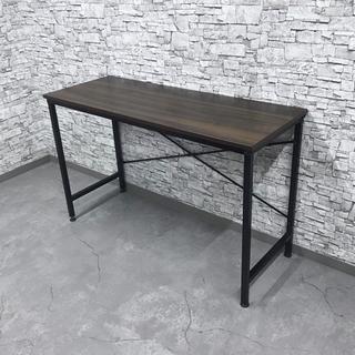 KG-47 パソコンデスク PC  ナチュラル テーブル シンプル