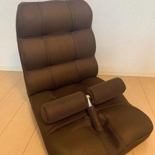 【美品】 MIZUNO ミズノ 腹筋座椅子