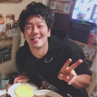 ☕️ 長野駅前のカフェ友募集☕️
