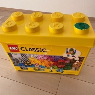 LEGO クラシック