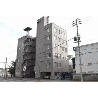 🐄【豊平区★リフォーム済でキレイな1DK】家賃4万以下☆敷金礼金...