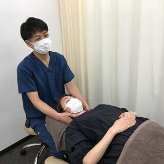【錦糸町で唯一の頭痛専門整体院】悩んでいる頭痛を今すぐ本気で改善...