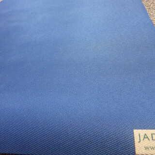 Jadeヨガマット