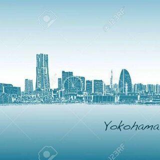 10月21日(木) 19:30開催✫横浜ビジ活♪ビジネス異…