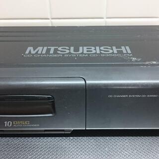 【本日限定価格】CDチェンジャー 4台セット
