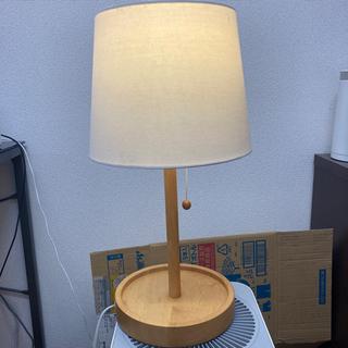 ランプ ライト