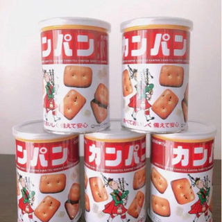 非常食 乾パン パン キャンプ おやつ 節約 ダイエット