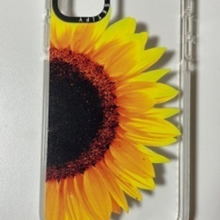 Casetify iPhone 11 case