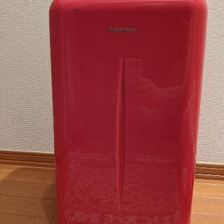 《美品》電源式小型保冷庫【引き取り限定】