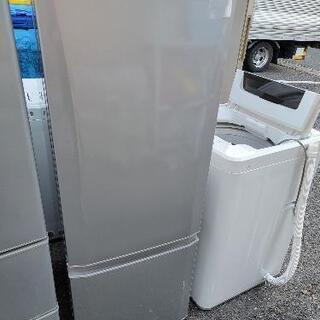 お値打ち❗MITSUBISHI 冷蔵庫