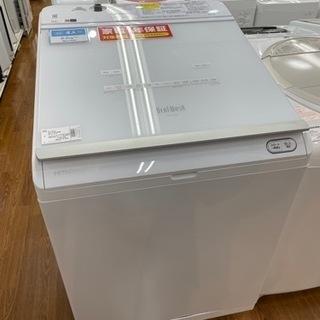 HITACHI(日立) 洗濯機 BW-DX120F 12.…