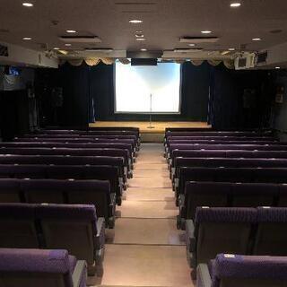 🎙お笑い芸人教室◆参加者募集10月17日24日 未経験でも学べます!