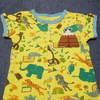 【BITZ】Tシャツ