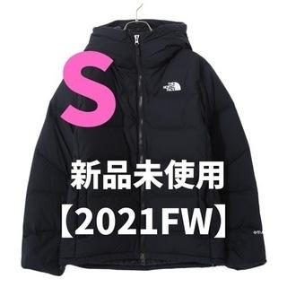 【Sサイズ】ノースフェイス ビレイヤーパーカ ND9191…