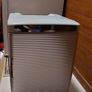 車載 2012年式保冷温庫 お買い得