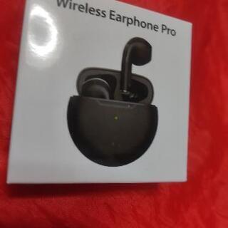 Wireless Earphone Pro Bluetoothイ...