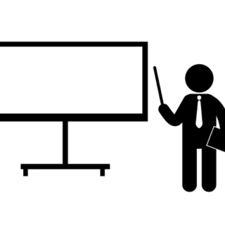教員対象 ICTスキルアップ教室
