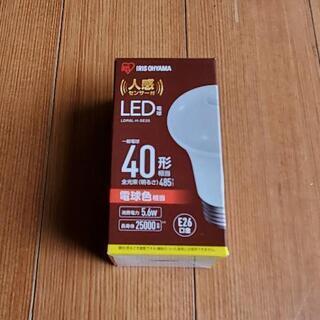 LED 40型 ほぼ新品です