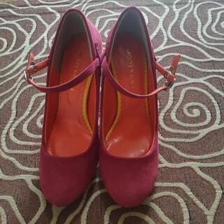【ネット決済】靴です。