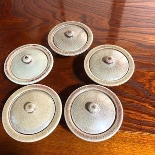【ネット決済】蓋付き小鉢