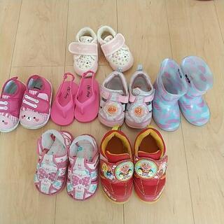 靴12 13 14