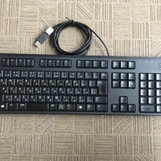 DELL PC用キーボード