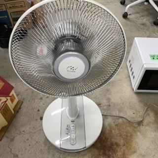 1016-060【無料】扇風機